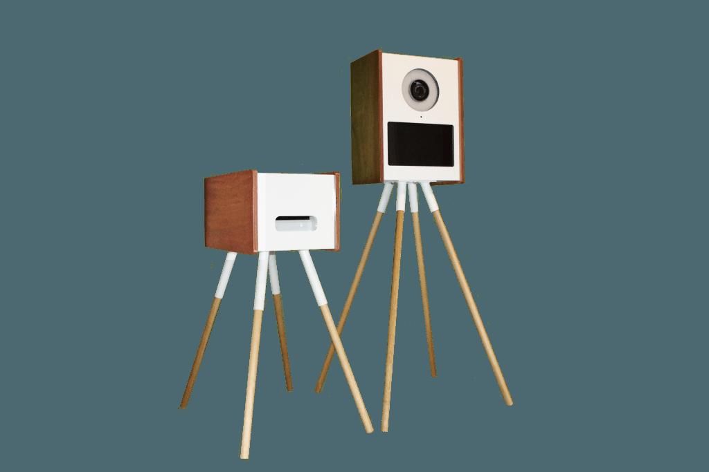 fotoboothfabriek Blog